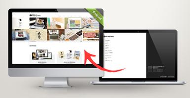 WEB DISIGN|ホームページリニューアル