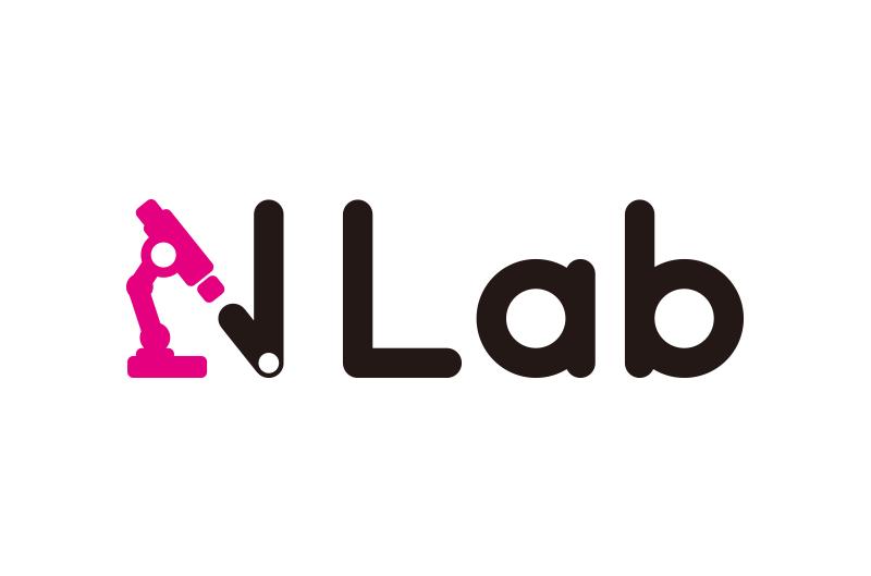 医療関連会社様のロゴを制作しました